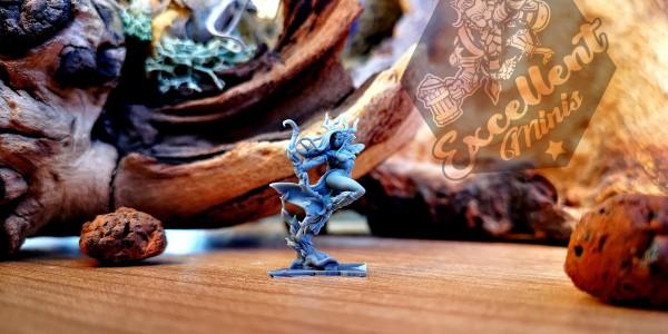 Arthemis - Godess of the Hunt