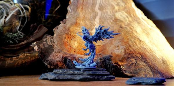 Phoenix - Epic Beast